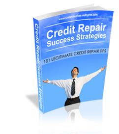 Credit Rating Strategies | eBooks | Business and Money
