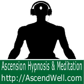 make a new you -  hypnosis mp3