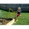 Plans to build a Child's Backhoe for about $15 | Other Files | Arts and Crafts