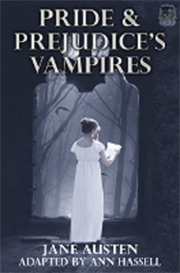 Pride and Prejudice's Vampires Ebook, Mobi | eBooks | Romance