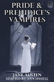 Pride and Prejudice's Vampires Ebook, LIT | eBooks | Romance