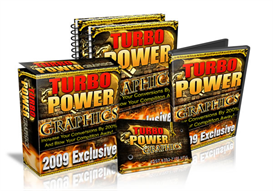 Turbo Power Graphics | Other Files | Graphics