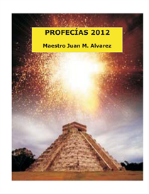 Profecias2012 | Movies and Videos | Educational