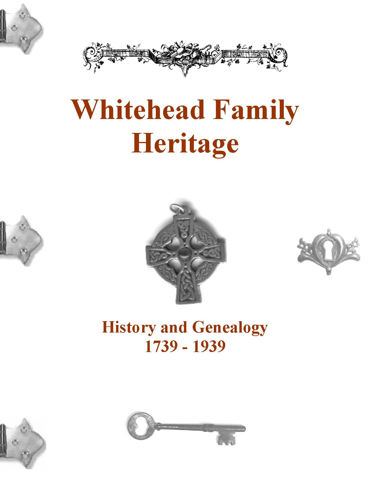 family heritage Free access to over 14 billion historical records, photos, news stories, and documents don't lose your research now that family tree maker is retired - save your trees, charts, and research locally with family tree heritage.