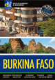 eBizguides Burkina Faso_General Information and Business Ressources | eBooks | Business and Money