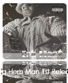 G 4 Life | Music | Rap and Hip-Hop