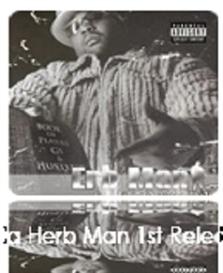 Ghetto Minista The Album | Music | Rap and Hip-Hop