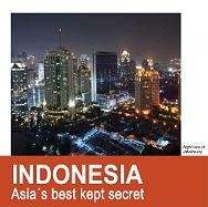 Country Report_Indonesia | Other Files | Documents and Forms