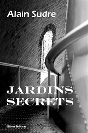 Jardins secrets de Alain Sudre | eBooks | Fiction