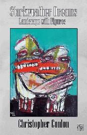 Starkweather Dreams | eBooks | Poetry