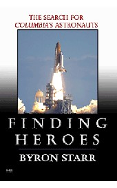 Finding Heroes | eBooks | Non-Fiction