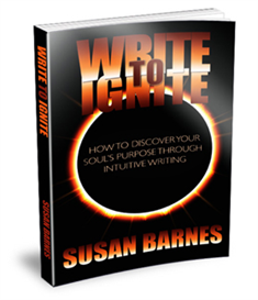 write to ignite ebook