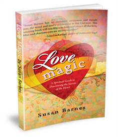 Love Magic eBook | eBooks | Self Help