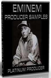 eminem producer samples