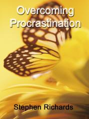 Overcome Procrastination | eBooks | Self Help