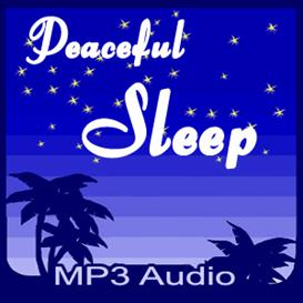 Peaceful Sleep Audio | Audio Books | Health and Well Being