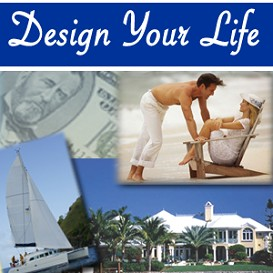 Design Your Life - Audio Package | Audio Books | Health and Well Being