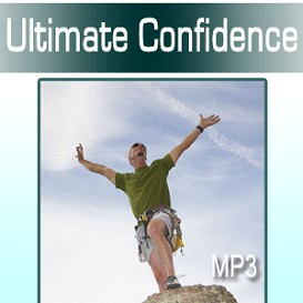 Ultimate Confidence - Sleep Audio Download Program | Audio Books | Health and Well Being