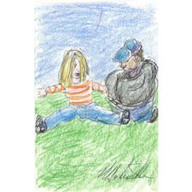 Roger & Ellie - Two Shy | Audio Books | Children's