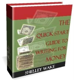 The Little Black Book of Questions & Answers: The Quick-Start Guide to Writing for Money | eBooks | Non-Fiction