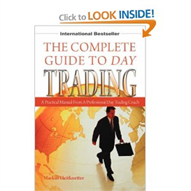 The-Complete-Guide-To-Day-Trading