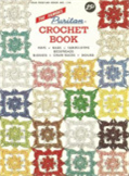 the famous puritan crochet book - crochet pattern ebook