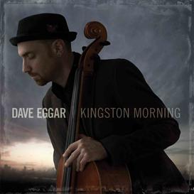 dave eggar kingston morning bonus tracks 320kbps mp3 ep