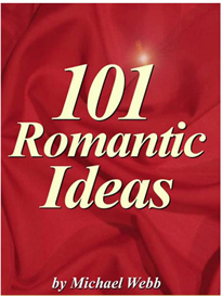 101 Romatic Ideas