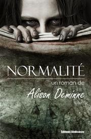 Normalite, de Alison Deminne | eBooks | Fiction