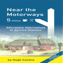 Near The Motorways | eBooks | Travel
