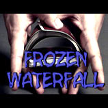 Frozen Waterfall | eBooks | Arts and Crafts