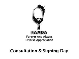 FAADA Q & A Video Pack   Movies and Videos   Educational