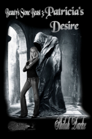 Patricias Desire Sample | eBooks | Fiction