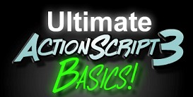 Ultimate Actionscript 3 Basics Tutorial | Movies and Videos | Educational