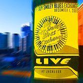 The Guy Smiley Blues Exchange - GSBE LIVE | Music | Popular