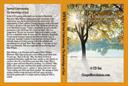 Spiritual Understanding (Audiobook)   Audio Books   Religion and Spirituality