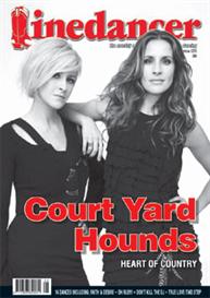 Linedancer Magazine Issue 171 | eBooks | Entertainment