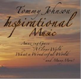 How Great Thou Art | Music | Gospel and Spiritual