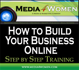 Build Your Own Business Online | Movies and Videos | Educational