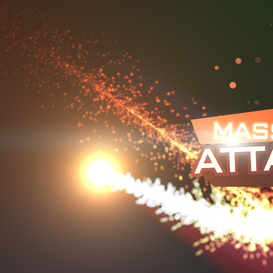 Massive Attack | Software | Software Templates