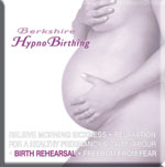 Birth Rehearsal | Audio Books | Health and Well Being