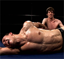 0303-Ethan Andrews vs Tyler Reeves | Movies and Videos | Action