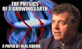 Physics of a growing Earth | eBooks | Antiques