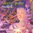 Shanti Pulse | Music | New Age