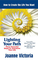 Lighting Your Path (ebook) | eBooks | Self Help