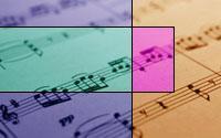 Love Songs Drum and Bass MIDI Backing Tracks   Music   Backing tracks