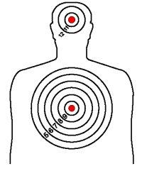 Principles of the Quick Kill | eBooks | Sports