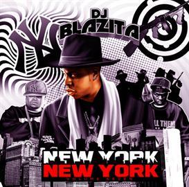 oadDJ Blazita - New York part 7 Download | Music | Rap and Hip-Hop