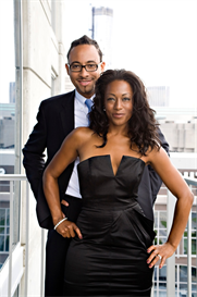 the ultimate modern relationship: power couples speak!: twib-07-14-10