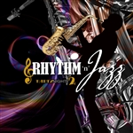 Rhythm 'n' Jazz - Party Nights 2 - Midas Touch | Music | Jazz